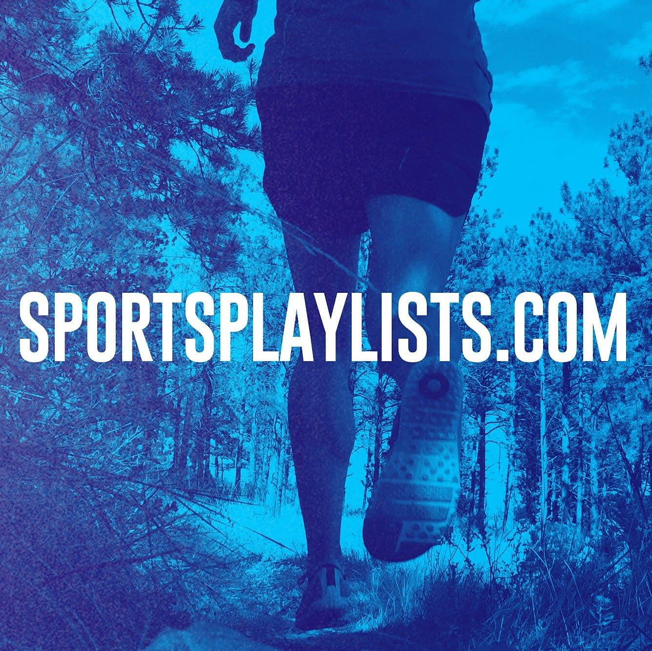 sportsplaylists.com