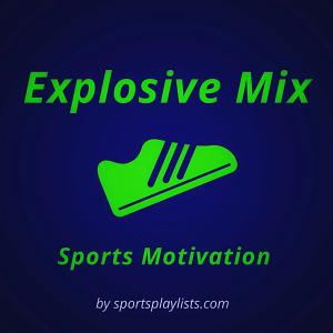 Hardstyle Workout Playlist